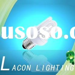 hot sale and high quality energy saving lamp