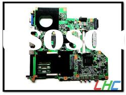hot sale for ACER 4220 for ACER 4620 MBTN201001 laptop motherboard fully tested