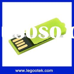 hot selling style/oem logo/promotion items/usb flash/2G/4G/8G/16G/CE,ROHS,FCC