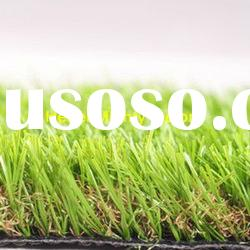 landscaping artificial turf for landscaping