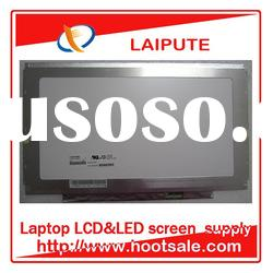 laptop 17.3led display for Acer Aspire 7535 Series 7535-5020