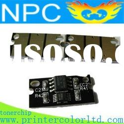 laser chips for NEC 1700 toner cartridge chip