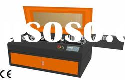 laser engraving machine(competitive price)