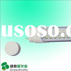 led fluorescent tube 10w 600mm/2ft without ballast