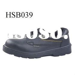 low cut S3 standard working safety shoes,industrial shoes