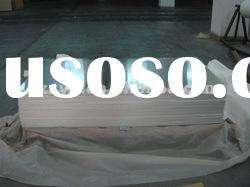lowest price 1050 aluminium alloy sheet in china