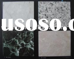 marble series flooring and vinyl floor tile
