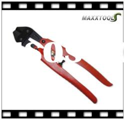 mini bolt clipper,bolt clipper,bolt cutter,hand tool