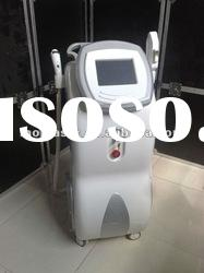 mini home ipl hair removal machine