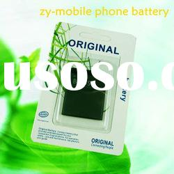 mobile phone battery for bl-4s 900mAH