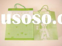 n-031,pp non-woven bags