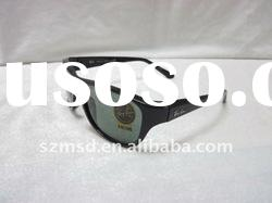 new arrival fashion designer hand made acetate sunglass,eyeglasses,reading glasses