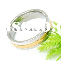 new style fashion jewelry stainless steel ring