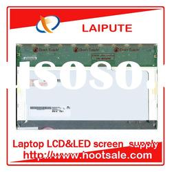 notebook screen for Acer Aspire 7535 Series 7535-643G32MN