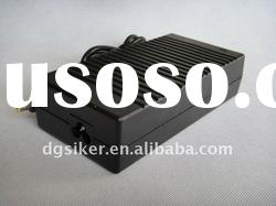 oem laptop power supply 19V 7.9A replace for Acer Aspire 1360/1500/1520/1600/1610/1620/1660