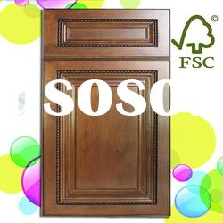 painting mdf kitchen cabinet door