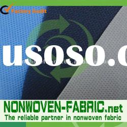 pp spunbond fabric for furniture cover