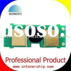 printer toner cartridge chip compatible for HP 1338