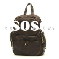 shoulder bags for men Fashion Leather Bag