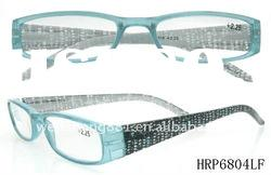 simple reading glasses,reading glasses,fashion style reading glasses