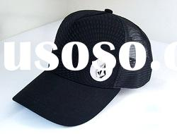 snap back mesh cap/embroidery mesh trucker caps and hats