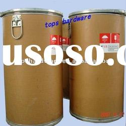 stainless steel flux cored welding wire