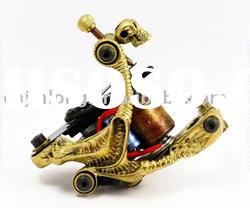 tattoo machine,tattoo supply,tattoo products,tattoo
