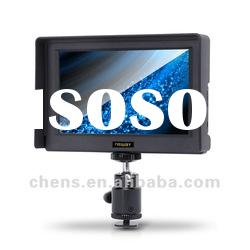 tft 5 inch hdmi camera mini lcd monitors