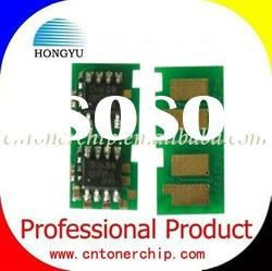 toner cartridge chip compatible for HP 1005/1006