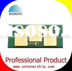 toner cartridge chip compatible for HP 2500