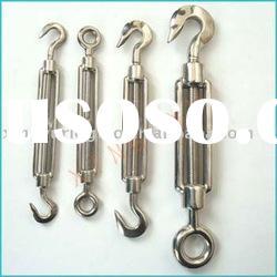 turnbuckles --marine rigging hardware