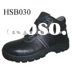 used in special industrial safety shoes