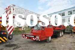 used tadano 25ton crane for sale in Japan original in stock