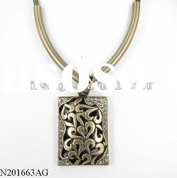 wholesale alloy antique gold vintage jewelry