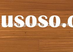 wood flooring-oak/ash/walnut/teak multi-layer Antique engineered