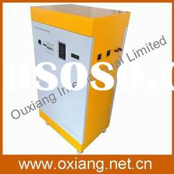 1000W high efficiency Solar Power System for home/office use