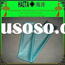 100% silk shawl HTC168-32
