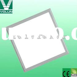 10-80W(option) LED panel light,led panel lighting led light panel