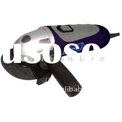 125mm Power Tool Angle Grinder (KTP-AG9253-062)