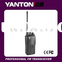 1W/5W Handy VOX FM Radio T-X6 Long Distance Radio Communication