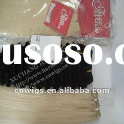 2012 BEST SELLING 26inch weave hair/indian remy hair weave/indian remy hair wholesale