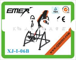 2012 EMER teeter inversion table inversion machine