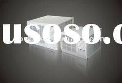2012 Hot sell window air conditioner