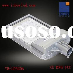 2012 NEW!!! High quality Low price of solar street light led
