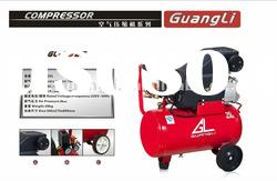 2012 New Design mini electric air compressor