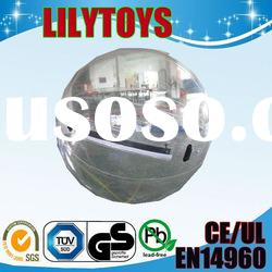 2012 PVC water walking zorb ball WB-03