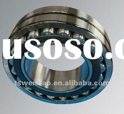 2012 hot sale original NSK spherical roller bearing
