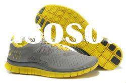 2012 latest sport running shoes for men Closest Sports/Running shoes