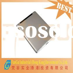 2012 new arrival and original 3g back cover for ipad 2 with factory