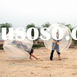 2012 the most popular inflatable zorb ball water zorb ball